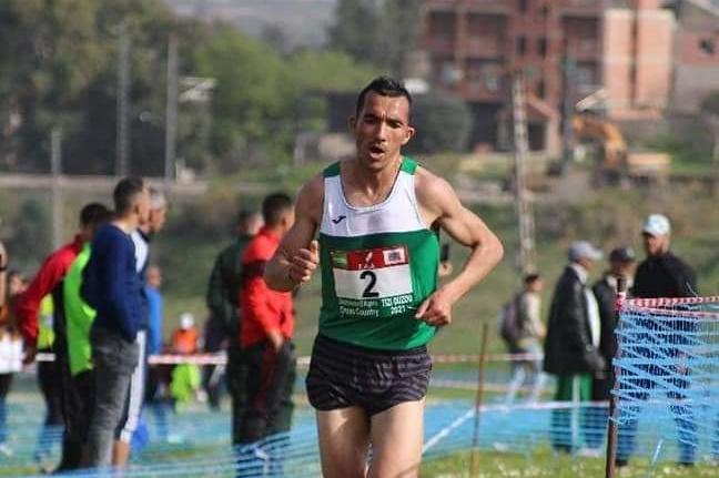البطولة الجزائرية العدو الريفي: تتويج خير الدين بوروينة عند الرجال ورهام سناني عند السيدات