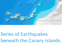 https://sciencythoughts.blogspot.com/2017/10/series-of-earthquakes-beneath-canary.html