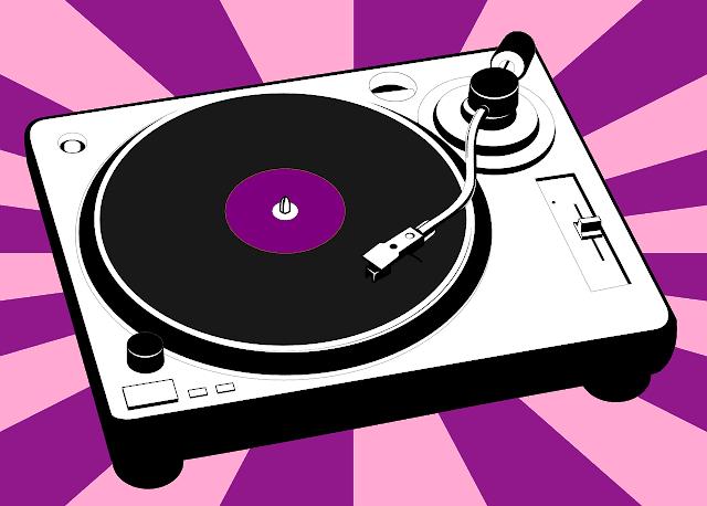 Görünmez Arka Plan Müziği Nasıl Eklenir ?
