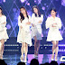 Check out T-ara's 'TIAMO' performance and pictures from The Show