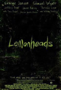 Lemonheads (2020)