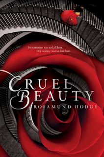 http://effireads.blogspot.de/2016/03/cruel-beauty-von-rosamund-hodge.html