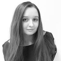 Kate Zagorovskaya, UX/UI Designer, tutor at AdvanceIT