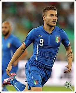 Immobile Italy