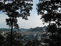 gongju corea