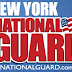 New York Army National Guard Soldier Reenlistments