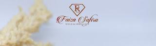 Faiza Safira Gold & Jewelry