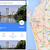 Google Live Traffic Updates Now Enabled for Sri Lanka
