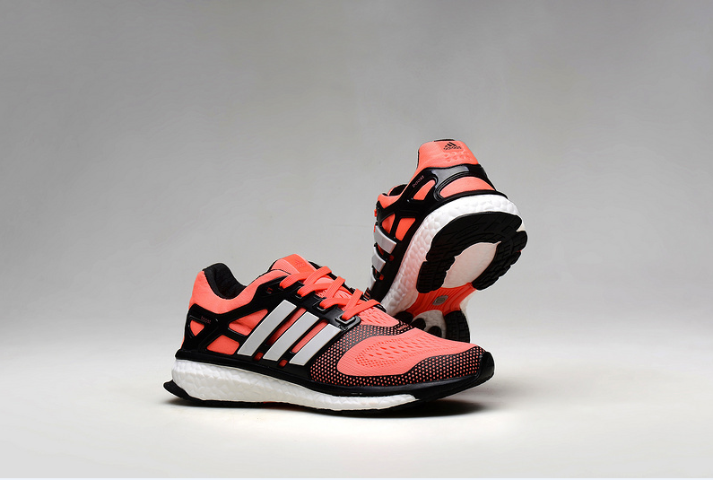 purchase cheap 31042 127e8 5 reasons to buy adidas energy boost ( Review )