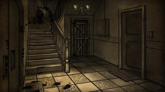 bad-dream-fever-pc-screenshot-www.ovagames.com-2