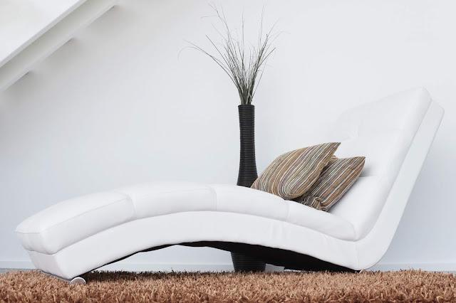 Architecture carpet chair Super Decor Ideas