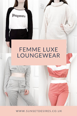https://www.sunsetdesires.co.uk/2020/08/femme-luxe-loungewear.html