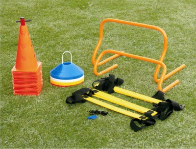 Agility Training Kit - Club