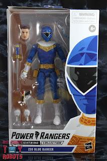 Lightning Collection Zeo Blue Ranger Box 01