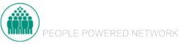 iHub Global, People Powered Network