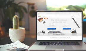 What You Need to Know BEFORE You Get Started on eBay?