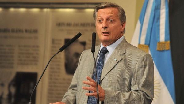 Oposición parlamentaria reitera rechazo al tarifazo argentino