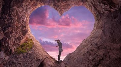 Droga do miłości własnej