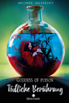 https://miss-page-turner.blogspot.com/2017/10/rezension-goddess-of-poison-todliche.html