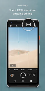 Moment Pro Camera 1.0.3 Paid Latest  APK