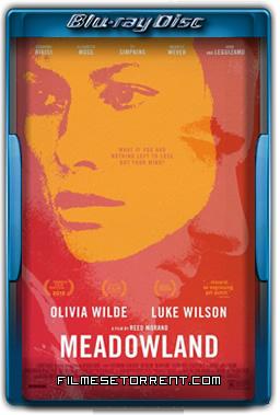 Meadowland Torrent