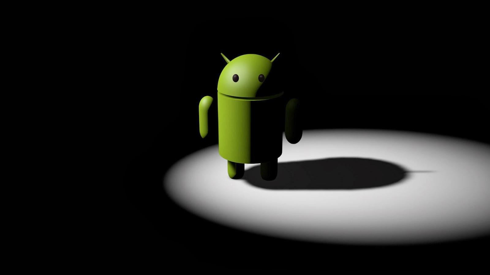 Mi Samsung Galaxy S3: Fondos De Pantalla Android (para PC