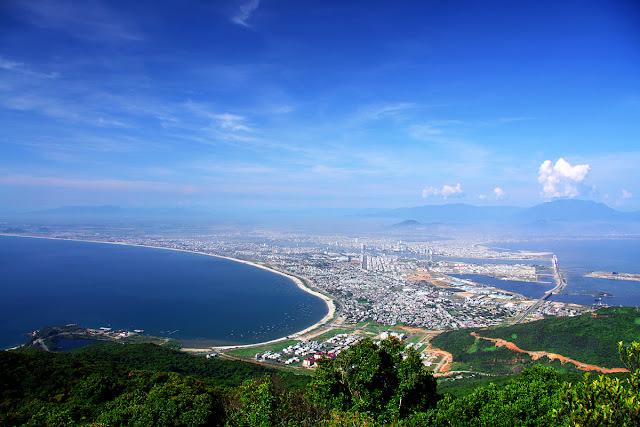 Hue - Danang - Hoi An in 3 days