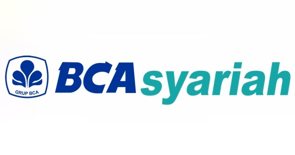 Lowongan Kerja Terbaru BCA Syariah  Rekrutmen Lowongan