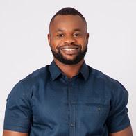 TRENDING: Big Brother Nigeria contestant, Kemen has been disqualified