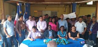Subcentro Neyba reclama aumento presupuesto de la UASD