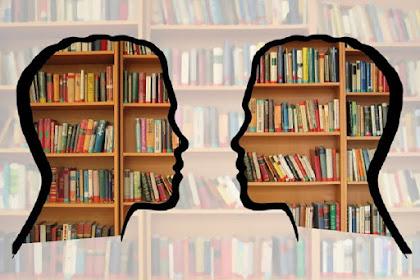 Panduan Teknis Pengembangan Kapasitas Literasi Desa