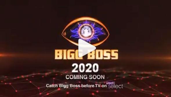 Bigg Boss 2020: First promo out of BB14, Salman returns as host