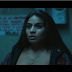 """JESSIE REYEZ RELEASES """"SAME SIDE"""" MUSIC VIDEO FROM DEBUT ALBUM """"BEFORE LOVE CAME TO KILL US"""" - @Jessiereyez"""