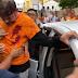 O senador Cid Gomes (PDT-CE) foi baleado na tarde desta quarta-feira