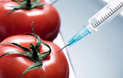 Manipulacion del ADN en biologia molecular