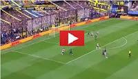 مشاهدة مباراة بوكا جونيورز الارجنتيني وليبرتاد بكأس الليبرتادوريس بث مباشر 1-10-2020