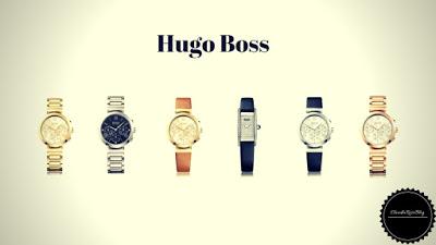Relógios-Femininos-da-Marca-Hugo-Boss
