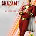 Shazam! - HDRip