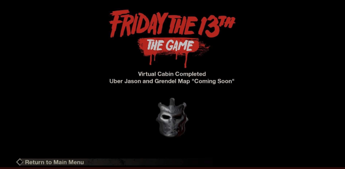 f13thgame-uberannounce.png
