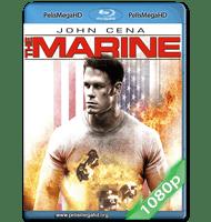 EL MARINO (2006) UNRATED 1080P HD MKV ESPAÑOL LATINO