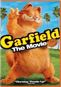 Garfield The Movie 1 (2004) Subtitle Indonesia