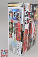 Super Mini-Pla Jet Icarus Box 03