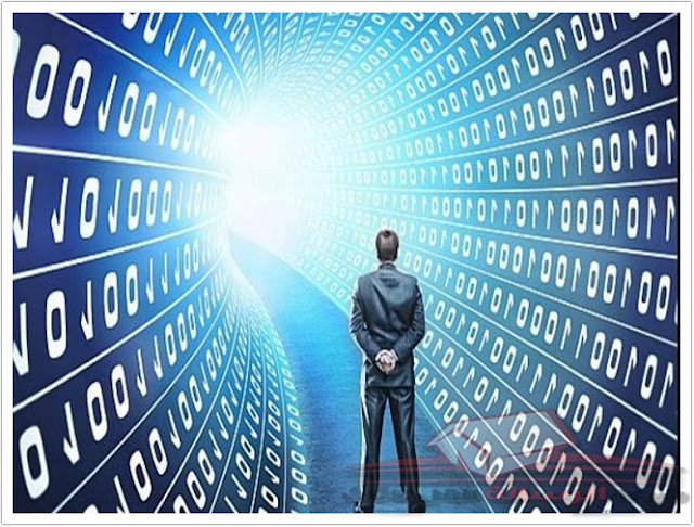 6 خطوات لإنشاء خطة تسويق عبر الإنترنت لشركات المحاماة