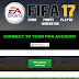 FIFA 17 Coin generator for android/ios/PC/xbox/ps4 (unlimited free coins)