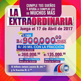 loteria-de-panama-la-extraordinaria-juega-el-17-de-abril-2017