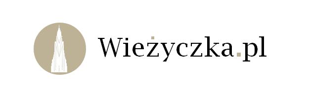"""Weekend z """"Tysiącem pięter"""": Wieżyczka.pl #4"""