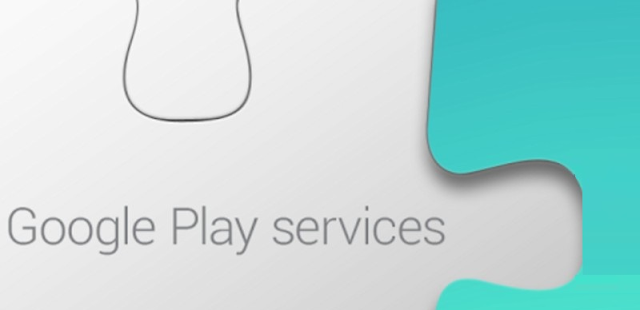 Google Play Services v1.9 APK Update With New API Changes [Quick Post]