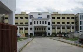 LAQSHYA INSTITUTE OF TECHNOLOGY & SCIENCES [LAQS], Konijerla KHAMMAM Fee Format and Ranking Details