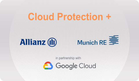 Cloud Protection +