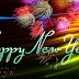 Happy New Year Wishes 2021, Messages, SMS